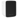 The Beauty Fridge Black 10L by The Beauty Fridge