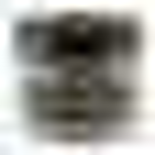 Hanz De Fuko Scheme Crème by Hanz De Fuko