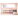 IT Cosmetics Naturally Pretty Matte Luxe Transforming Eyeshadow Palette by IT Cosmetics