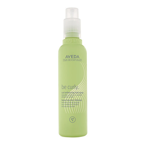 Aveda Be Curly Curl Enhancing Hair Spray by Aveda