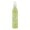 Aveda Be Curly Curl Enhancing Hair Spray