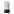 Kryolan Make-up Blend by Kryolan Professional Makeup