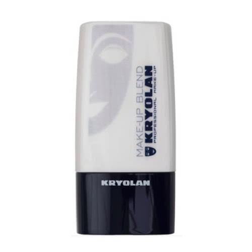 Kryolan Make-up Blend by Kryolan Professional Makeup