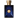 Versace Dylan Blue EDT 50ML by Versace