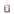 R+Co DALLAS Thickening Conditioner 241ml by R+Co