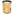 Cire Trudon Limited Edition Gold Anthracite Ernesto Candle 270gm by Cire Trudon