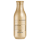 L'Oreal Professionnel Serie Expert Nutrifier Conditioner