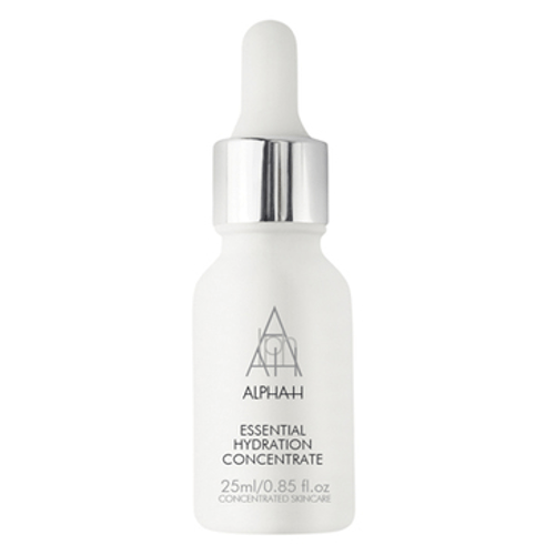 Alpha-H Essential Hydration Concentrate by Alpha-H
