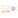 Napoleon Perdis No Panic, Just Disco Highlighter Palette by Napoleon Perdis