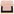 Yves Saint Laurent Touche Eclat Blur Perfector  by Yves Saint Laurent