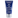 Kiehl's Facial Fuel Energizing Moisture Treatment 125ml by undefined