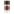 Lavanila The Healthy Deodorant - Vanilla Passion Fruit by Lavanila