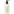 Bondi Wash Body Wash - Sydney Peppermint & Rosemary 500ml by Bondi Wash