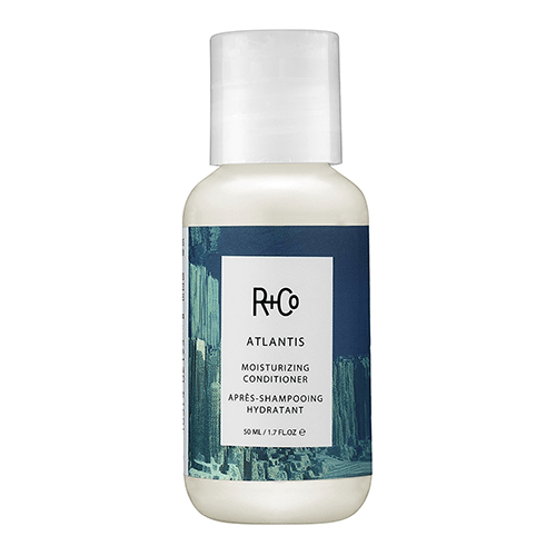 R+Co Atlantis Moisturizing Conditioner - Travel Size by R+Co