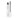 Blinc Lash Primer by blinc