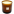 Lola James Harper 11 the COFFEE SHOP of JP Deluxe Candle 1.4kg by Lola James Harper