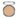 Kryolan Ultra Foundation by Kryolan Professional Makeup
