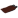 Tuscan Tan Removal Mitt by Tuscan Tan