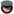 Bobbi Brown Corrector by Bobbi Brown