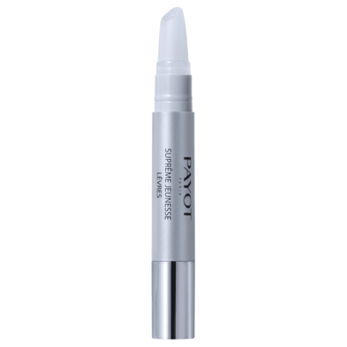 Payot Supreme Jeunesse Levres 3g by PAYOT