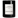 Urban Apothecary Oriental Noir Candle 70g by Urban Apothecary London
