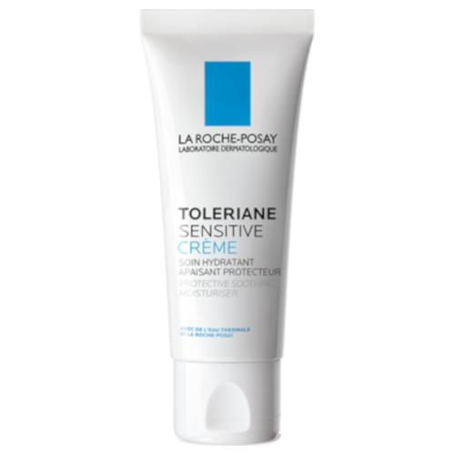 La Roche-Posay Toleriane Sensitive Prebiotic Moisturiser by La Roche-Posay
