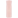 Oribe Serene Scalp Thickening Treatment Spray 125ml by Oribe