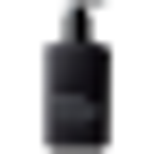 Hunter Lab Hydrating Hand & Body Lotion 550ml by Hunter Lab