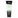 PearlBar Natural Whitening Toothpaste 100g by Pearlbar