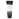 PearlBar Natural Whitening Toothpaste 100g