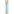 Mirenesse Purify Dual Comfort Eye and Lip Makeup Remover by Mirenesse