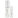 Société Ultimate Eye Lift Dual Pack  by Société
