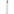CLEAN Reserve Blonde Rose 10mL Pen Spray EDP by Clean Reserve