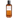 Lola James Harper #2 Music Studio Room Spray 50ml by Lola James Harper