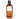 Lola James Harper #2 Music Studio Room Spray 50ml
