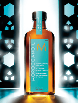 Moroccanoil_InLine_May2019_Uploaded