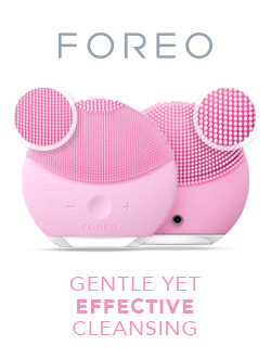 FOREO_InLine_May2019_Uploaded