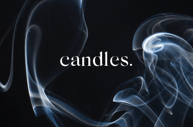 Inline_July2018_Candles