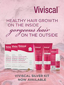 Viviscal_InLine_May2019_Uploaded