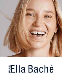 EllaBache_InLine_May2019_Uploaded