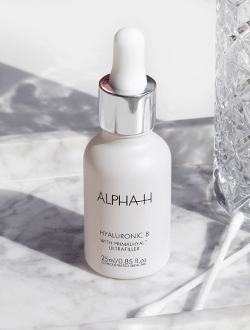 Alpha-H_Inline_May2019