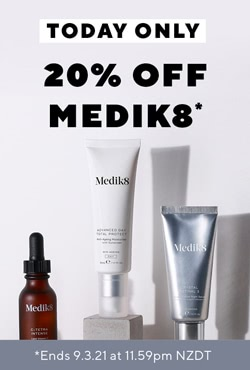 Medik8 Sale NZ