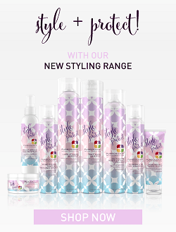 Pureology_Inline
