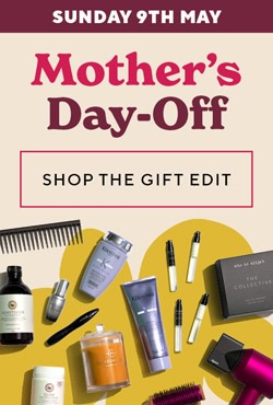 Mothers Day Promo NZ