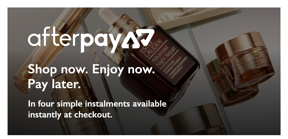 Afterpay - Shop now, enjoy now, pay later.